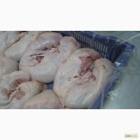 Тушка куриная (шаурма)