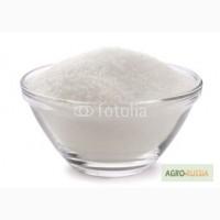 Сахар песок от 10 кг