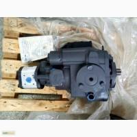 Продам гидро- трансмиссию ГСТ-90
