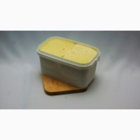 Сыр рассольный мягкий Чанах