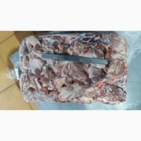 Продам Тримминг свиной 80/20 или 70/30