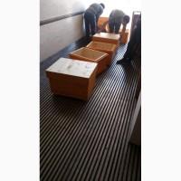 Улей лежак классический на рамку 300 мм