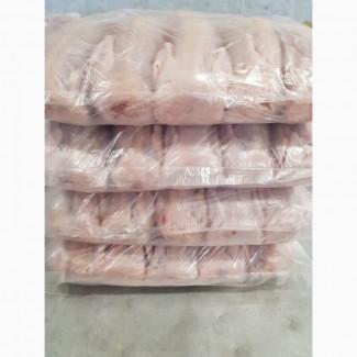 Продаю Перепелиное мясо