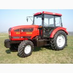 Трактор Беларус (МТЗ) 921.3