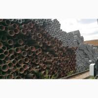 Трубы ПМТ-100, ПМТ-150, ПМТП-150, ПМТБ-200 и МСРТ-150 для полива и бурения