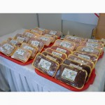 Продается мясо птицы(курица) ООО Агрохолдинг Юрма