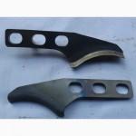501839 (501406), 001901, 001900 ножи Geringhoff