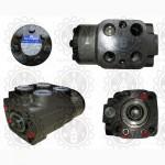Насос-дозатор (гидроруль) HKUSQ 200/500/4-160 на трактор ХТЗ-120, Т-151, Т-150