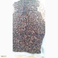 Изюм афганский с косточкой -65 руб
