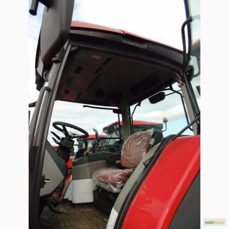 Трактор КАМАЗ ХТХ 215   «Эксперт Цен»