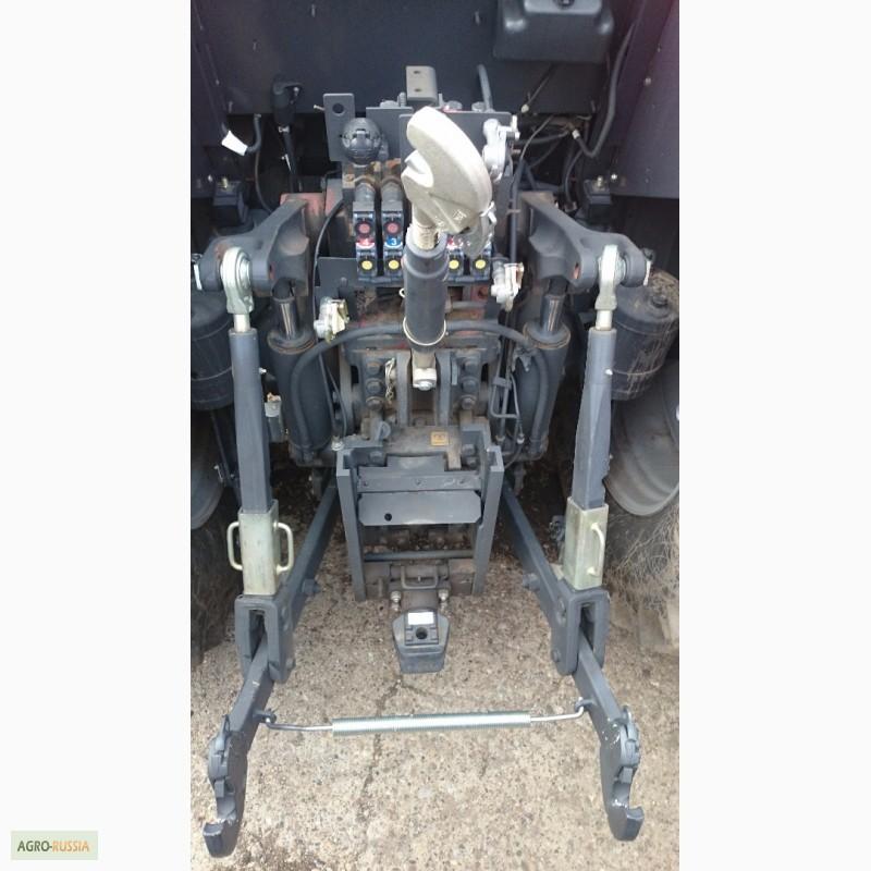 Трактор КАМАЗ Т-215 (КАМАЗ ХТХ 215) цена продажа купить.