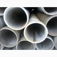 Куплю трубы ПМТ-100, ПМТП-150, ПМТ-150, ПМТБ-200, сборно-разборный трубопровод