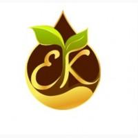 Агрохимия (минеральные удобрения и средства защиты растений)