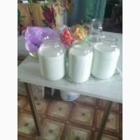 Породам козье молоко до 10 литров в день возможна доставка по Ро
