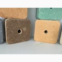 Соль-лизунец Лимисол-заповедник» Премиум (коробка 20 кг)