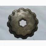 501060 (501063) Диск (диск измельчителя рота-диск) Geringhoff