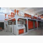 Мукомольное оборудование турецкого производства