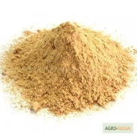 Лизин моногидрохлорид- L (Китай) 98 %