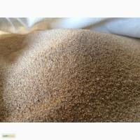 Крупа Пшеничная 3