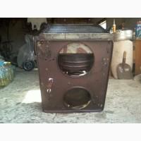 Установка для холодильной камеры