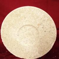 Соль-лизунец «Лимисол-МС» (коробка 20 кг)