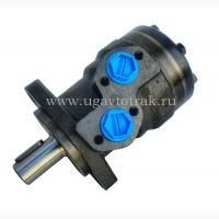 Гидромотор MR 80 C