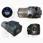 Насос-дозатор (гидроруль) HKUS 400/4-125 Т-150 (ХТЗ)