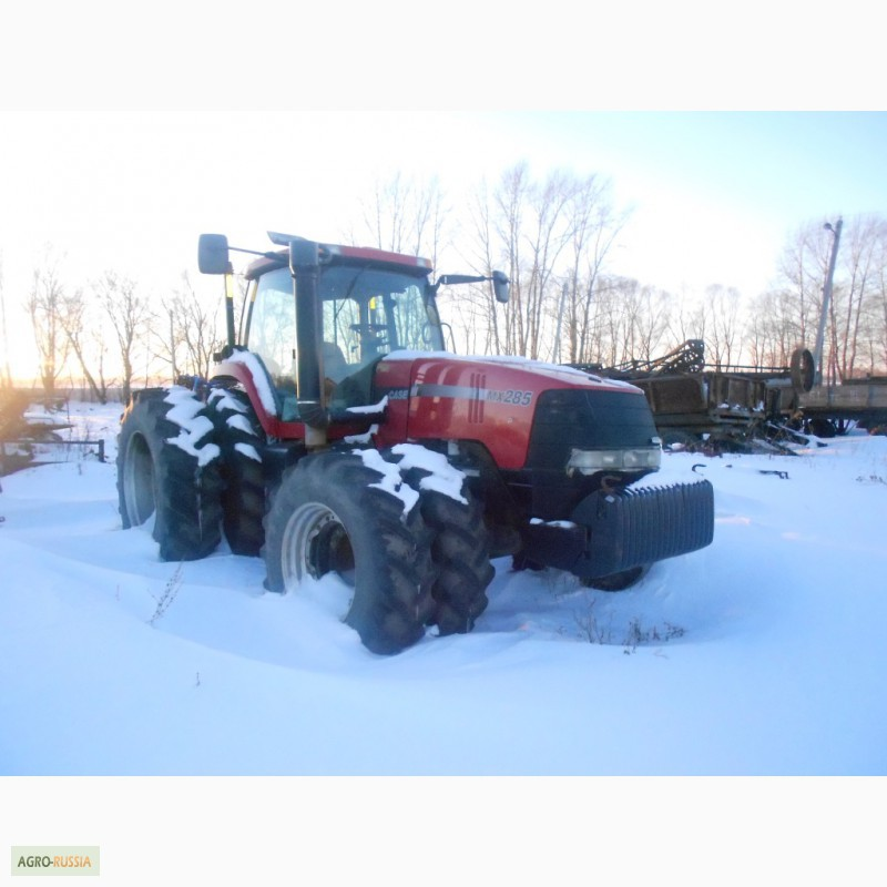 Трактор мтз 82 в республике Татарстан. Цена 700 рублей