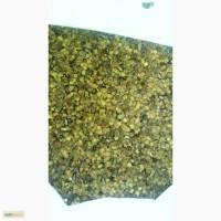 Продам пергу очищенную хорошего качества цена 1100 руб, в количестве 80 кг