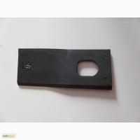 Нож дисковой косилки JF 1380-0046