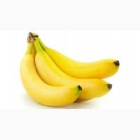 Куплю бананы
