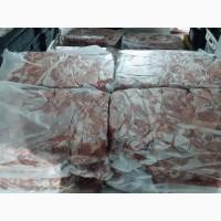 ООО Сантарин, реализует говядину блочную, а также мясо свинины, говядины, баранины