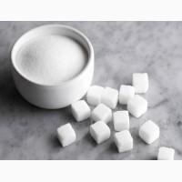 Сахар оптом ГОСТ 33222-2015
