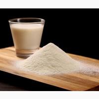 Сухое цельное молоко 26% жирности