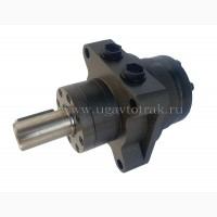 Гидромотор RW 80 CBM (M + S Hydraulic) Болгария