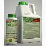 Биосил, ВЭ - регулятор роста растений