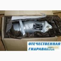 Гидромотор 210.12, Гидронасос 210.12
