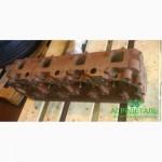 Головка блока цилиндров 43-06С9 двигатель А-41
