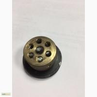 Клапан для моечной машины в сборе 21678С16 Машина типа ОМ-22613