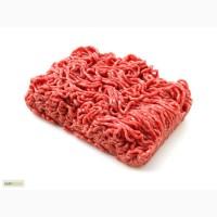 Фарш говяжий ММО
