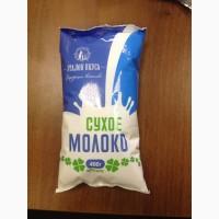 Молоко Сухое молоко. ГОСТ 52791-2007