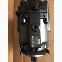 Гидромотор 90-M-100NC0N7N0C7W0NNN0000G3