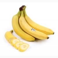 Закупаем Бананы от 1 до 20 тонн на постоянной основе