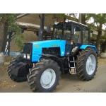 Трактор Беларусь мтз - 1221.2