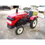 Продаю трактор Синтай хт-220
