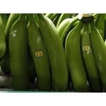 Прямые поставки бананов, ананаса с Эквадора