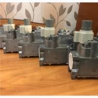 Продам газорегуляторный блок Honeywell V4600A 1080B ERA33 Артикул: N50310046