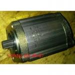 Насос Шестеренный AZPF 22-022RFP20PB-S0040 R918C02140 Bosch Rexroth НАЛИЧИЕ