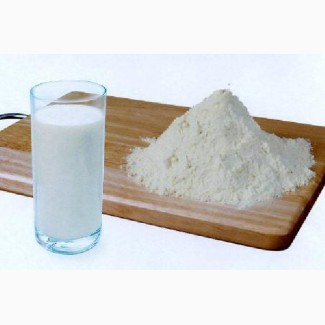 СЦМ (сухое цельное молоко)