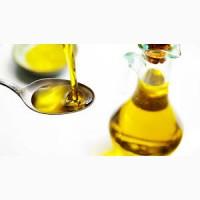 Куплю масло сафлора в Казахстан